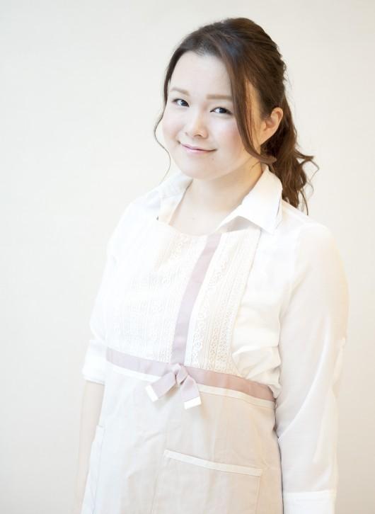 sawako_20