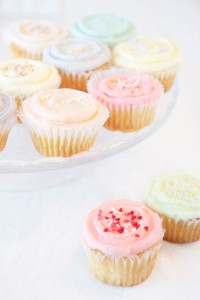 thumb_cupcake02_s_1024