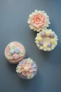 thumb_cupcake03_s_1024