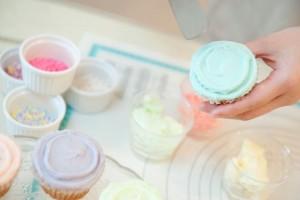thumb_cupcake09_s_1024