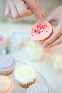 thumb_cupcake11_s_1024
