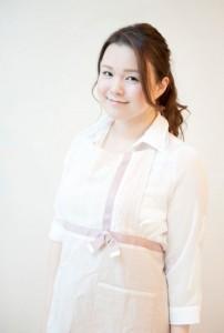 thumb_sawako_20_s_1024-691x1024